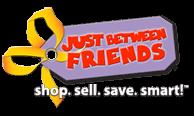 JBF-logo-2