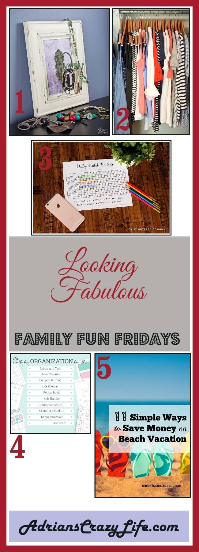 FamilyFunFridays-004