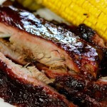 5 Tips for Fall-off-the-bone BBQ Ribs