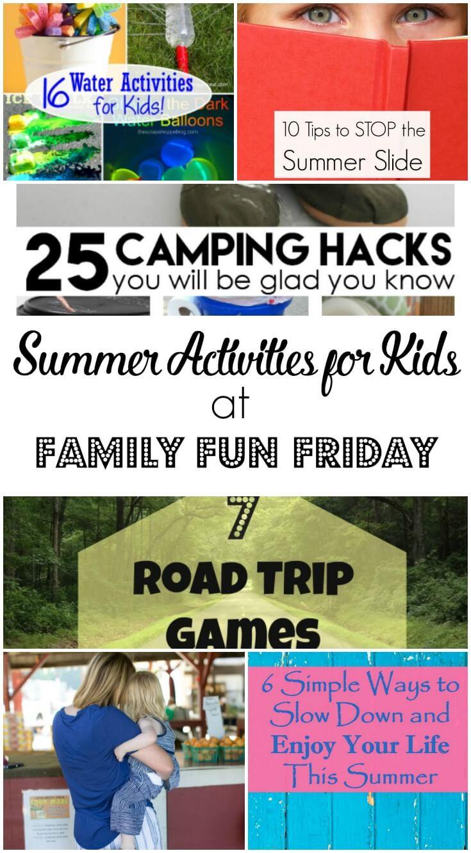 Summer-Activities-for-Kids-