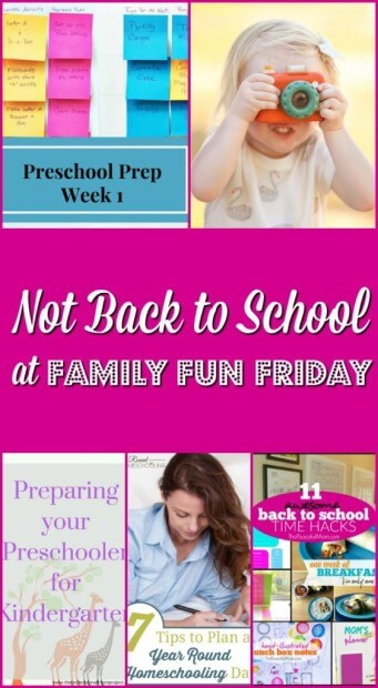 Not-Back-to-School-at-Family-Fun-Friday-563x1024