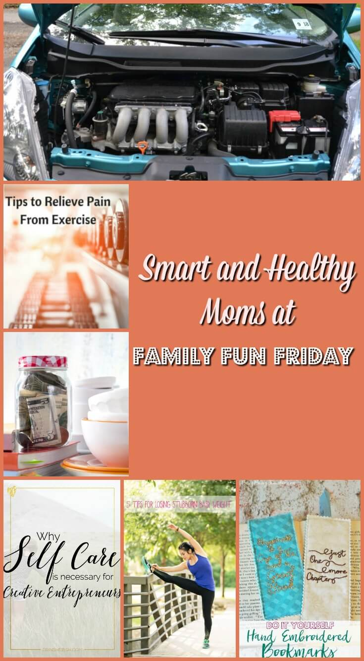 Smart-and-Healthy-Moms-at-Family-Fun-Friday