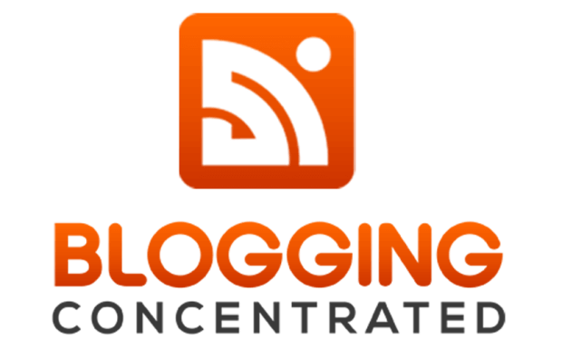 blogging-concentrated
