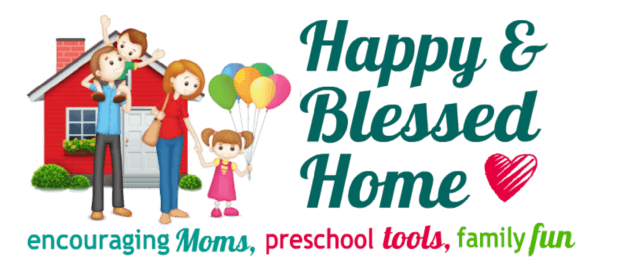 H&BH Family Logo PNG