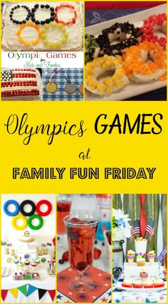 Olympic-Games-at-Family-Fun-Friday