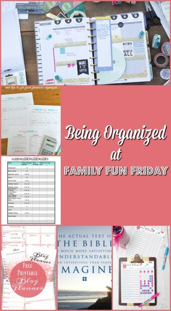 Tools-to-Be-Organized-at-Family-Fun-Friday