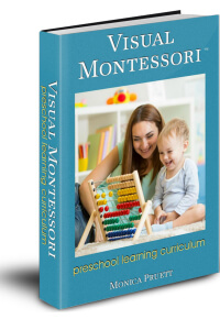 200-visual-montessori-preschool-learning-curriculum