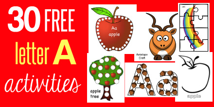 30-free-letter-a-activities-for-preschoolers
