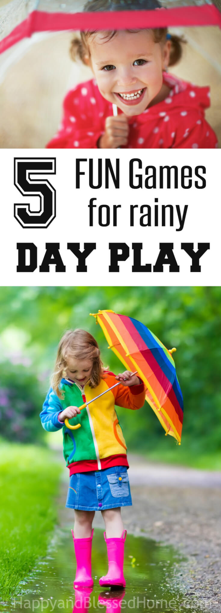 5-fun-games-for-rainy-day-play-is-perfect-for-the-days-when-youre-stuck-indoors