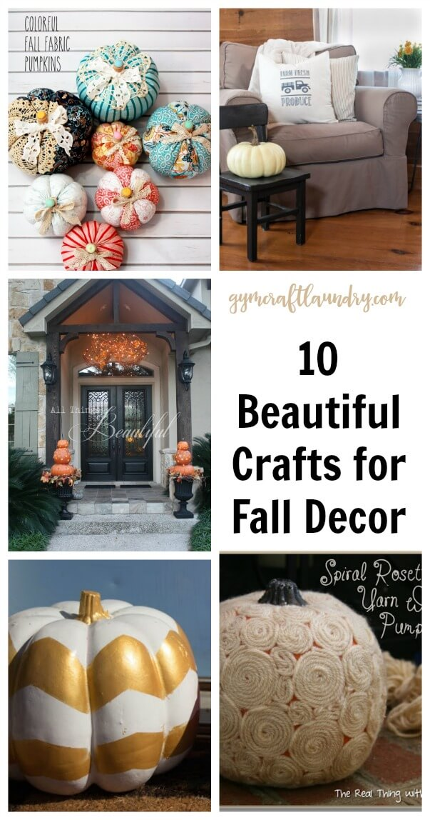 arts-and-crafts-for-fall-home-decor
