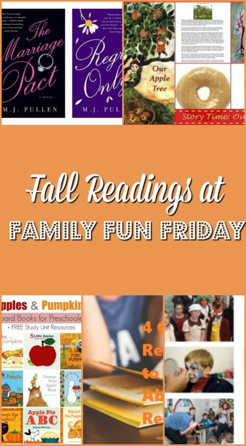 fall-reading-at-family-fun-friday