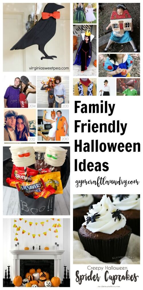 family-friendly-halloween-ideas
