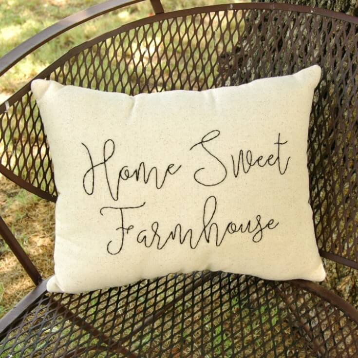 Hand-Stitched-Farmhouse-Pillow-3