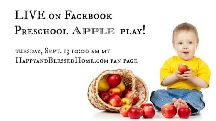 join-us-for-preschool-apple-play-tuesday-sept-13-2016