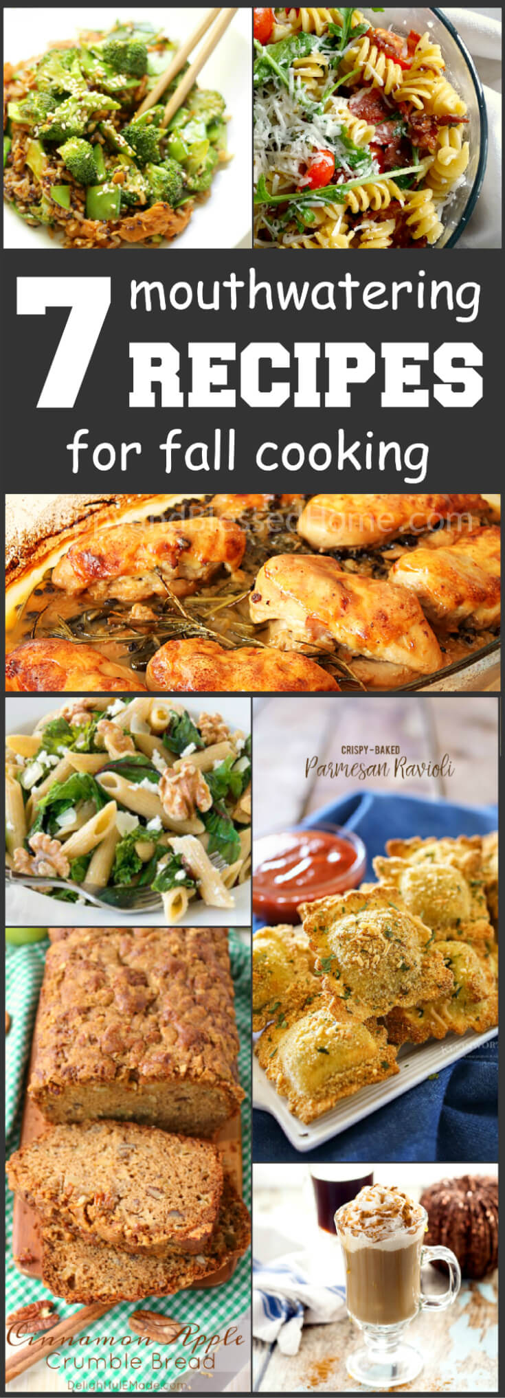 new-and-unbelievably-good-collection-of-7-mouthwatering-recipes-for-fall-must-try