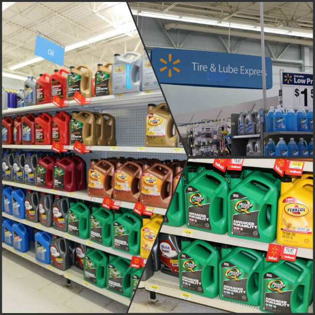 you-can-find-quaker-state-oil-at-walmart