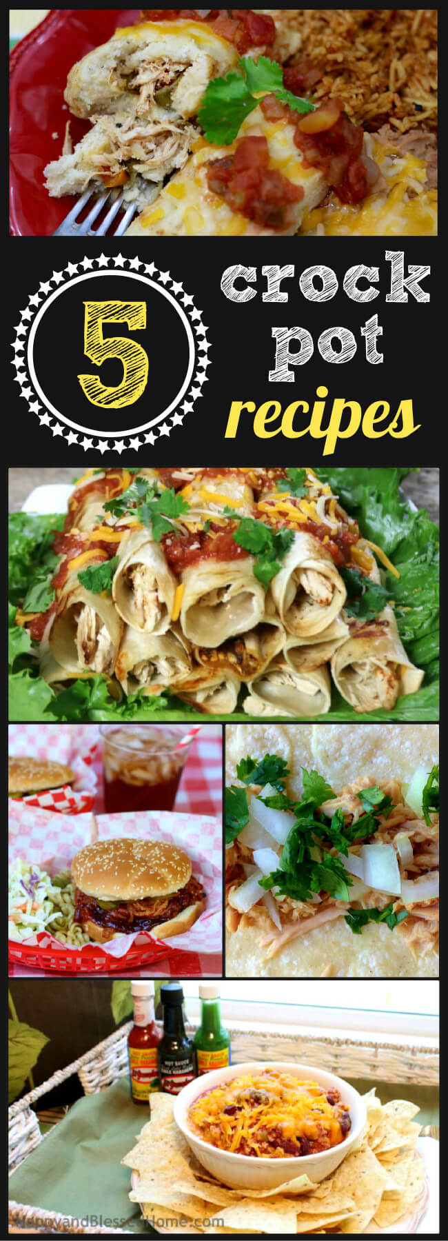 5-deliciously-simple-crockpot-recipes-perfect-for-slow-cooker-cooking