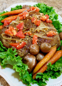 crockpot-beef-brisket-with-tomatoes-and-onions
