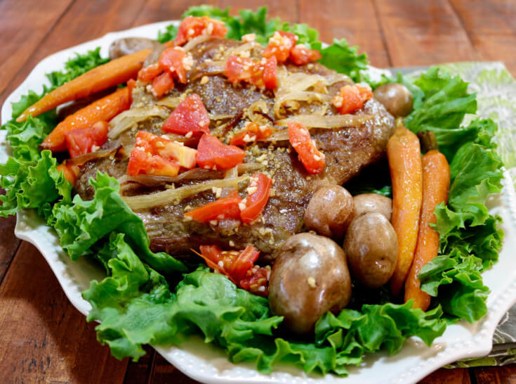 crockpot-beef-brisket-with-tomatoes-and-onions-recipe
