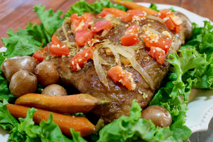 crockpot-beef-brisket-with-tomatoes-and-onions-recipe-perfect-for-a-family-meal