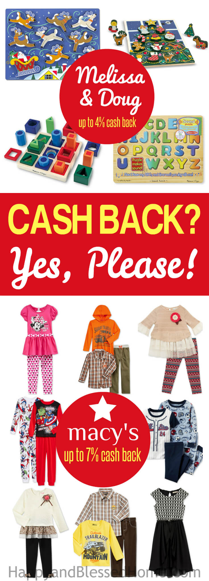 cash-back-on-your-my-favorite-online-purchases-yes-please