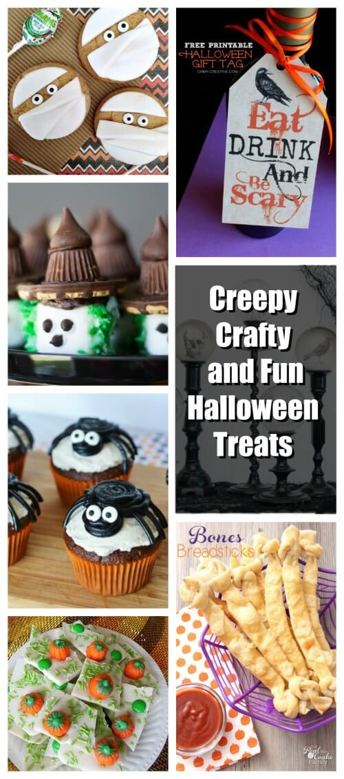 creepy-crafty-and-fun-halloween-treats