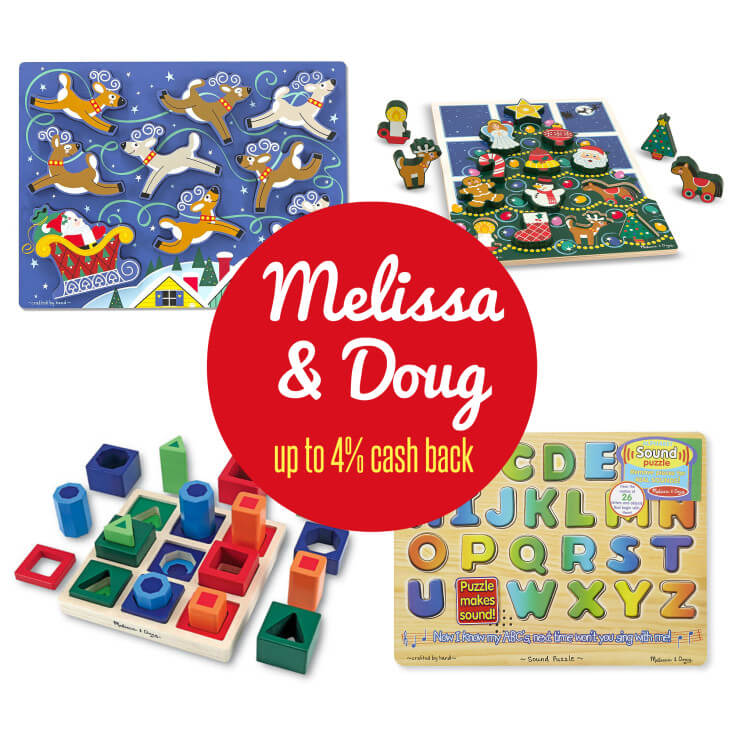 enjoy-up-to-4-percent-cash-back-when-you-shop-melissa-doug-through-giving-assistant