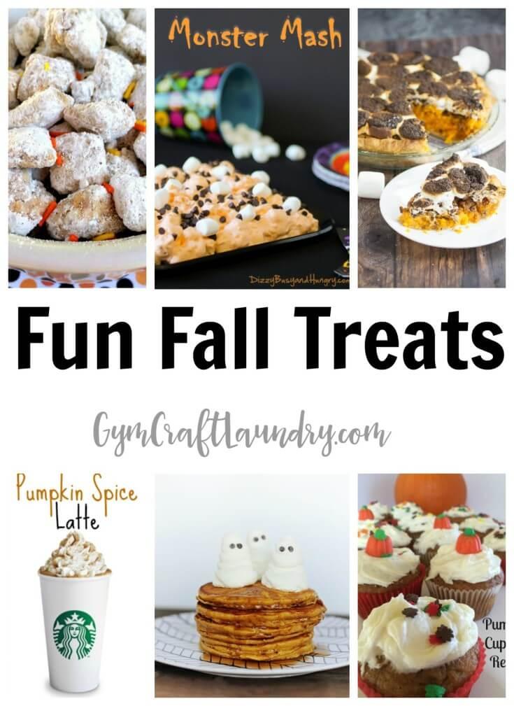 fun-fall-treats