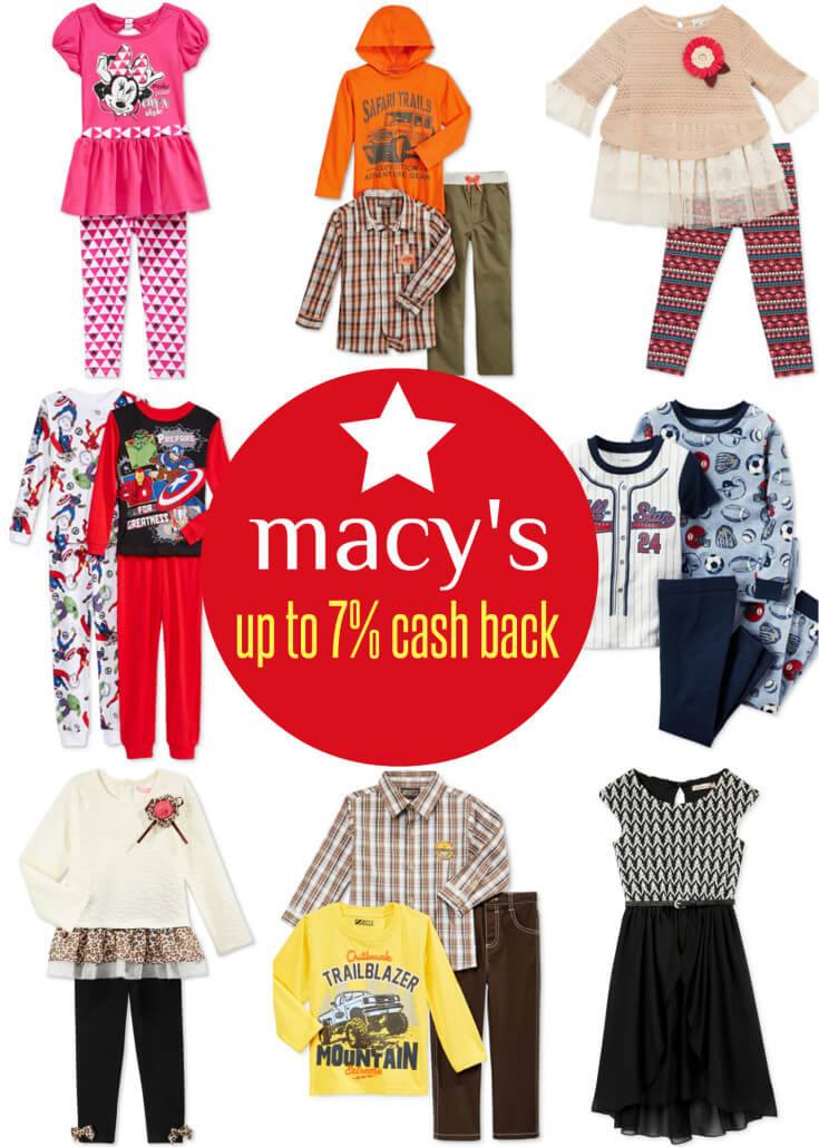 get-up-to-7-percent-cash-back-at-macys-when-you-shop-with-givingassistant-com