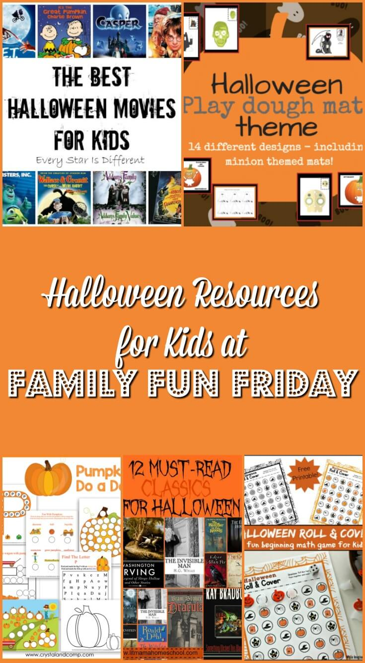 halloween-resources-for-kids-at-family-fun-friday