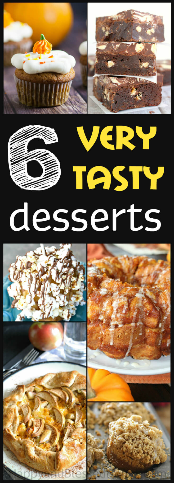 my-list-of-6-very-tasty-desserts-with-chocolate-pumpkin-and-apple-flavors-perfect-for-after-supper
