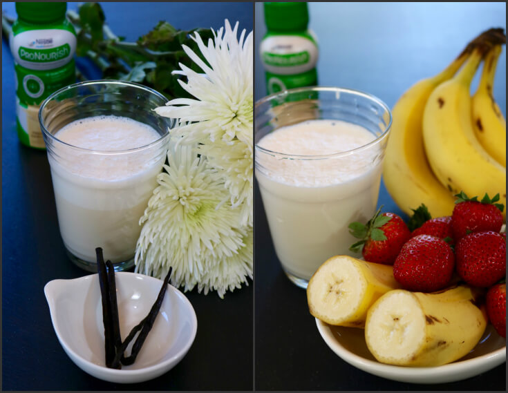 pronourish-comes-in-two-flavors-french-vanilla-and-strawberries-and-bananas