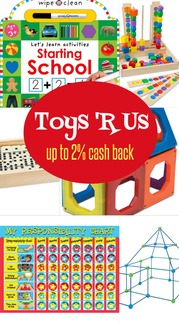 save-with-up-to-2-percent-cash-back-at-toys-r-us-when-you-shop-with-giving-assistant