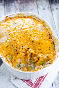 sweet-potato-turkey-shepherds-pie-recipe-5