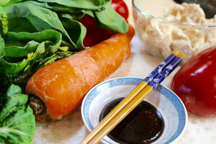 vietnamese-spring-roll-with-chicken-and-vegetables-img_2890