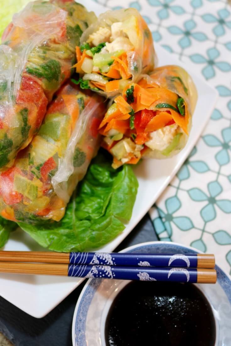 vietnamese-spring-roll-with-chicken-and-vegetables-img_2951