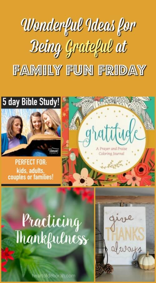 wonderful-ideas-for-being-grateful-at-family-fun-friday