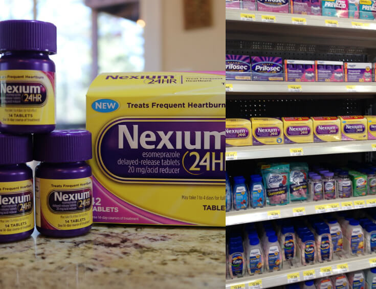 you-can-find-nexium-at-walmart-under-the-heartburn-section