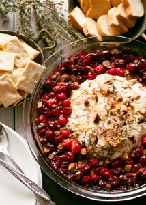 baked-goat-cheese-roasted-cranberry-appetizer-2