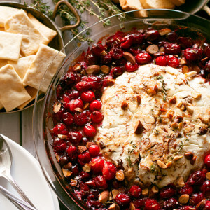 8 Must Try Family Recipes – perfect for the holidays!