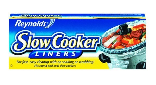 crock-pot-liners