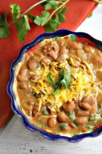refried-beans-4