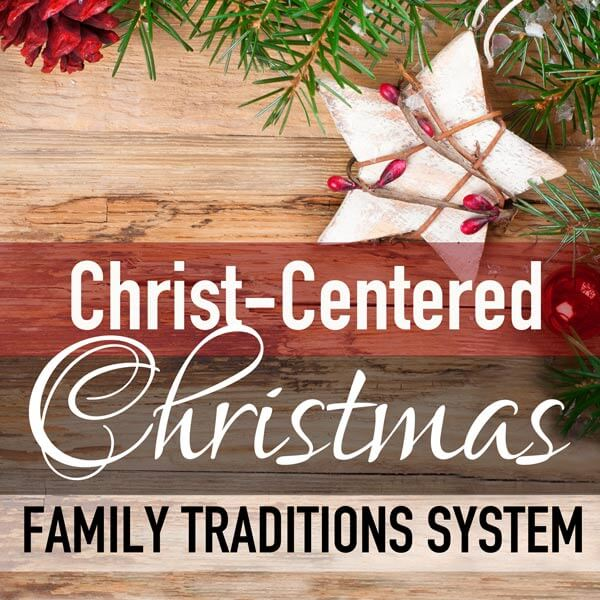 2-christ-centered-christmas-family-traditions-logo-copy-2