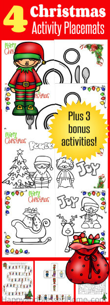 4-christmas-activity-placemats-plus-3-bonus-activities