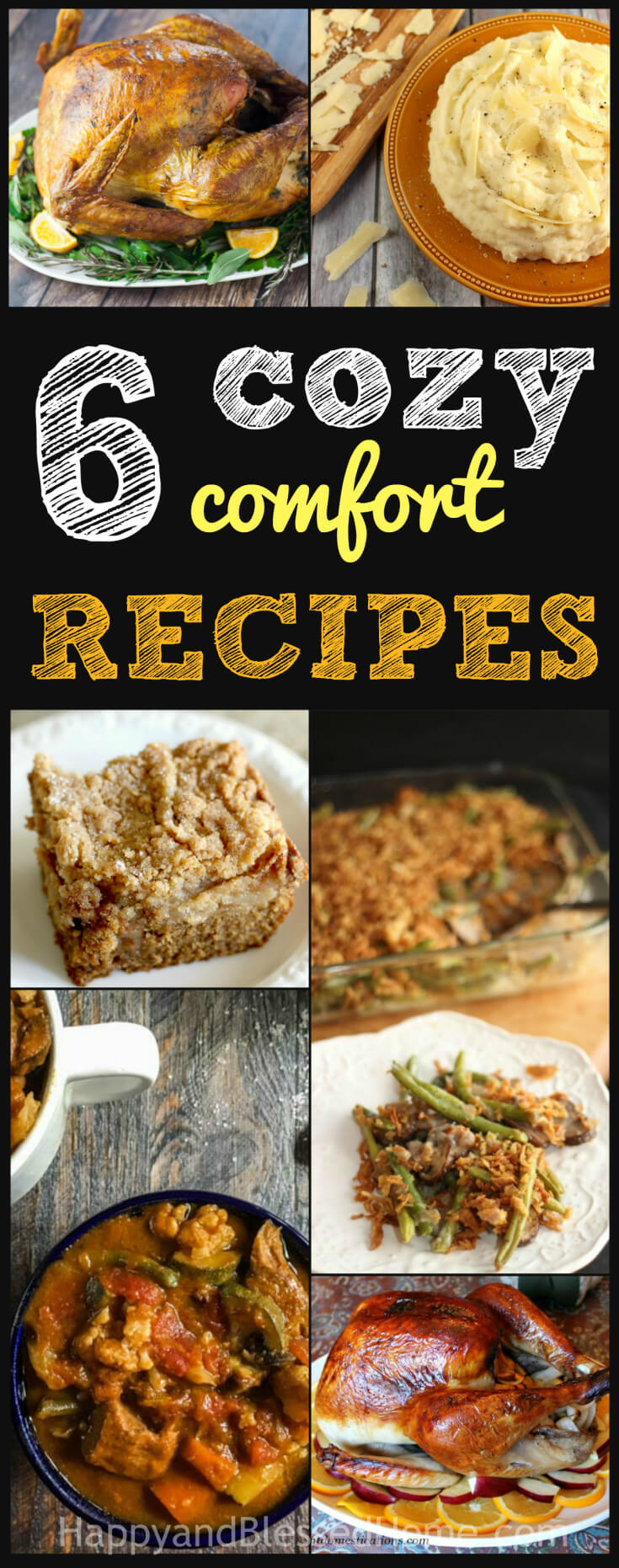 6-cozy-comfort-recipes-perfect-for-the-holidays