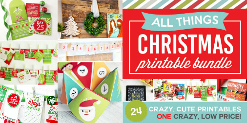 all-things-christmas-printable-bundle-version-3-nov-16-18-2016