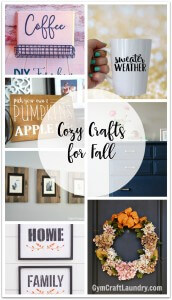 cozy-crafts-for-fall-home-decor