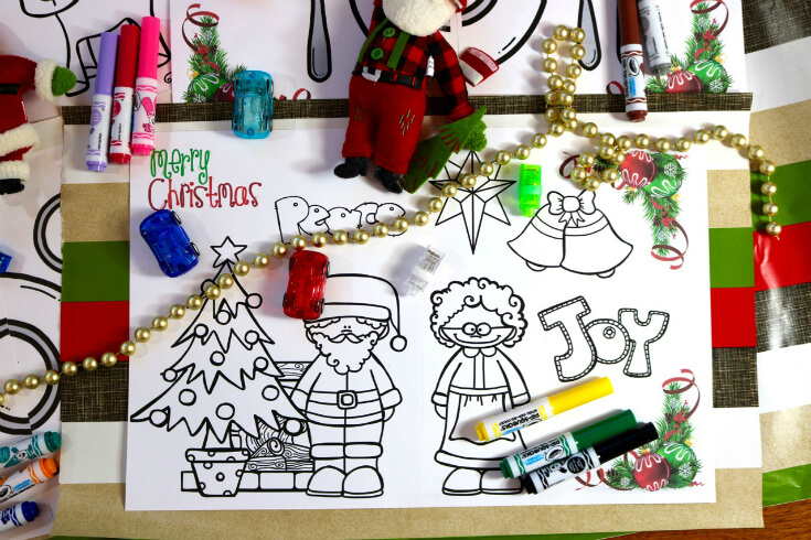 free-christmas-printables-4-free-christmas-activity-placemats-protect-your-holiday-table-setting