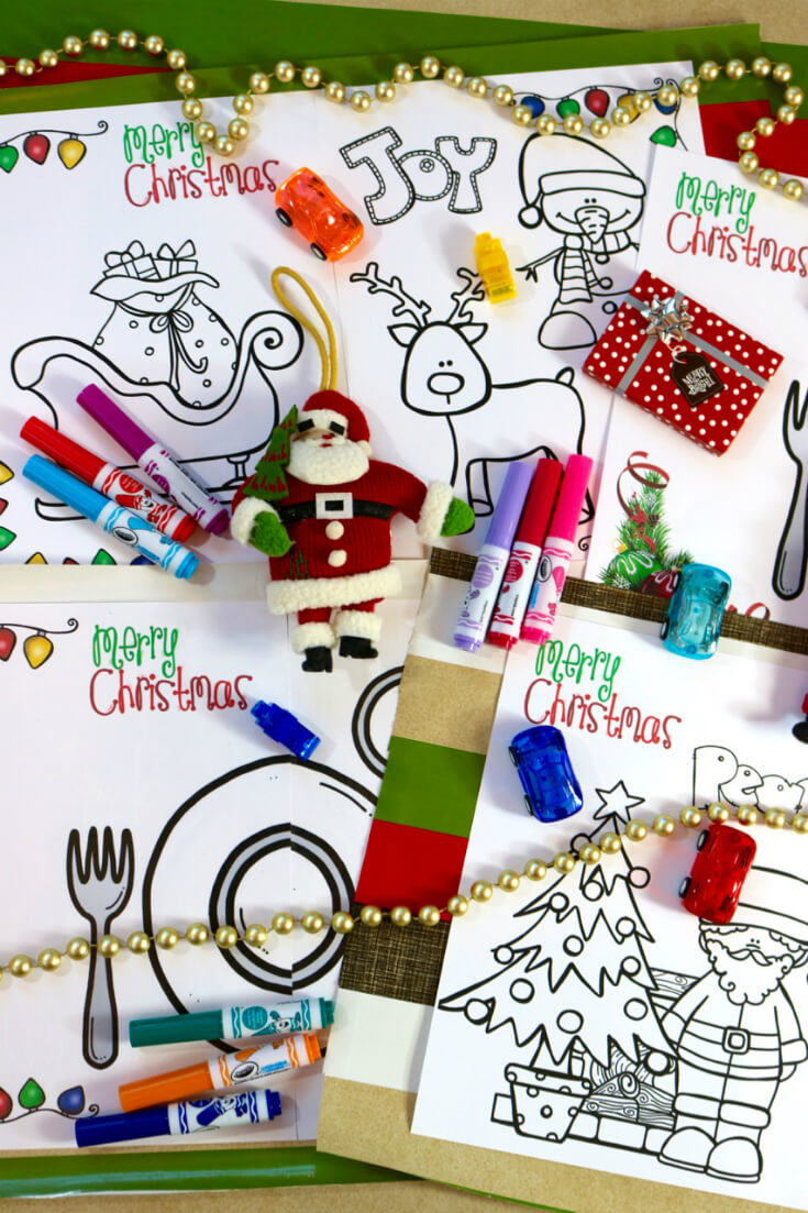 fun-for-kids-4-free-christmas-activity-placemats-protect-your-holiday-table-setting
