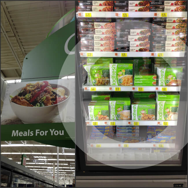 find-kidfresh-meals-at-walmart-in-the-frozen-meals-sections